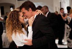 #sexandthecity #SarahJessicaParker #carriebradshaw #tvseries #film #cinema #movie #SexandTheCity1 #SexandTheCity2 #style #love #kiss #Carrie #Mr.Big #Iloveyou #Imiss #marryme #Aidan #monoloblahnik #Vogue #chanel #Dior #chanel #christianlouboutin #Louboutin #pigalle #shoes #pumps #closet #sokate #pigalle #black #shoes #pumps #black #sokate #boot #louisvuitton #Gucci #ZacPosen #ysl #balenciaga #Carrie #drink #Cosmopolitan #girls #Carriehomes #fashionshow #fashion #Paris #NewYork #boyfriend…