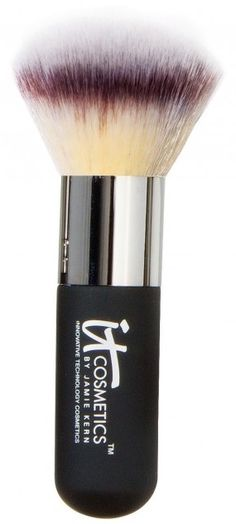 It Cosmetics x ULTA Airbrush All-Over Shadow Brush #119 by IT Cosmetics #20