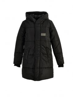 HODDIE Coats For Women, Canada Goose Jackets, Converse, Winter Jackets, Sport, Hoodies, Nike, Fashion, Girls Coats