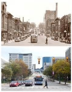 Old Grand Rapids Michigan Photos - - Yahoo Image Search Results