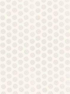 DecoratorsBest - Detail1 - Sch 5005290 - Bombay - Oyster - Wallpaper - DecoratorsBest