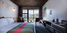 Community Hotel | Sherwood Queenstown