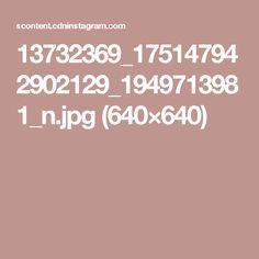 13732369_175147942902129_1949713981_n.jpg (640×640)