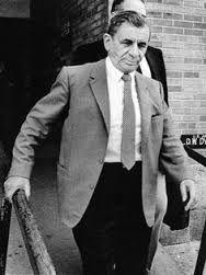 Image result for lepke and lansky Real Gangster, Mafia Gangster, Meyer Lansky, Mafia Crime, Female Poets, Income Tax, The Godfather, Serial Killers, Role Models