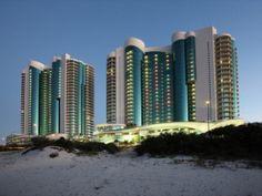 Turquoise Place Resort, Gulf-front Luxury Condos For Sale, Orange Beach ,Alabama Gulf Coast