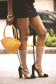 1c13da414e6 5 Different Looks That You Can Pair With Fashion Boots