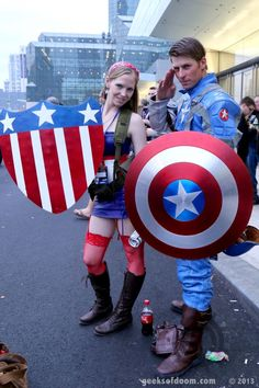 nycc-cosplay-captains