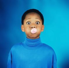 Eight Fun Oral Sensory Activities to Improve Your Child's Regulation. Repinned by SOS Inc. Resources @sostherapy.