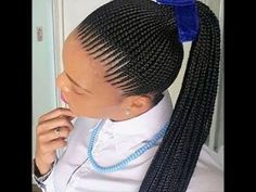 check out for latest ghana weaving styles ghana weaving shuku styles ghana weaving shuku ghana,weaving hairstyles,pictures of ghana braids styles,trending ghana weaving styles ghana weaving styles,ghana braids styles Big Cornrows Hairstyles, Braided Hairstyles For Black Women Cornrows, Braids Hairstyles Pictures, My Hairstyle, African Hairstyles, Girl Hairstyles, Hairstyles 2018, Hairstyle Photos, Asymmetrical Hairstyles