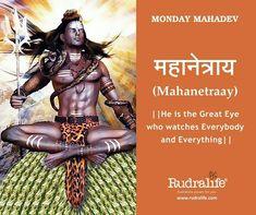 Mahakal Shiva, Shiva Art, Hindu Art, Krishna, Lord Shiva Names, Lord Shiva Family, Lord Shiva Hd Images, Shiva Lord Wallpapers, Hindu Deities