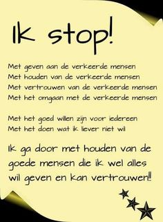 Respect Quotes, Wise Quotes, Words Quotes, Quotes To Live By, Qoutes, Inspirational Quotes, Sayings, The Words, Dutch Quotes