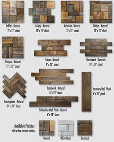 Crafters Discussion Wall • 1001 Pallets