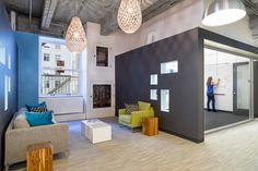 designblitz mltwtr 2075rev1 700x467 Inside Meltwaters San Francisco Offices