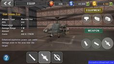 Gunship_Battle:_Helicopter_3D_Mod_APK_1.5.7_game_(Free_Shopping)