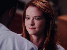 Greys Anatomy April, April Kepner, Sarah Drew, Jackson Avery, 50 Shades Of Grey, Private Practice, Actors, Grey's Anatomy, Evans