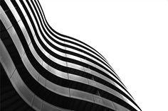 Creative Gemini, Photography, -, Black, and White image ideas & inspiration on Designspiration White Image, Fabric Patterns, Art Photography, Graphic Design, Black And White, Architecture, Creative, Architectural Photography, Inspiration