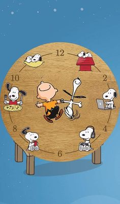 Charlie Brown Cafe, Charlie Brown And Snoopy, Snoopy Cartoon, Peanuts Cartoon, Snoopy Quotes, Cartoon Quotes, Snoopy Love, Snoopy And Woodstock, Peanuts Snoopy