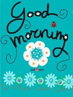 Good Morning Winter, Good Morning Hug, Good Morning Sunshine, Good Morning Flowers, Good Morning Greetings, Morning Wish, Good Morning Quotes, Musical Cards, Good Morning Inspiration