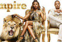 Empire TV Show Promo Flyer – Poster Terrence Howard Taraji Henson Lyons Empire 2015, Serie Empire, Empire Cast, Empire Fox, Empire State, Movies And Series, Movies And Tv Shows, Tv Series, Drama Series