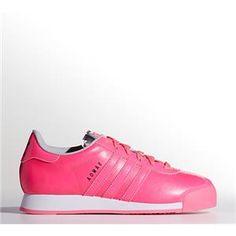 adidas 'Samoa' Sneaker (Women)   Nordstrom