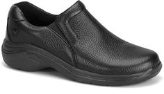 Nurse Mates Dove Leather Slip-On Shoes Nurse Mates Shoes, Women's Diving, Nursing Shoes, Leather Slip On Shoes, Chelsea Boots, Fashion Shoes, Loafers, Heels, Sneakers