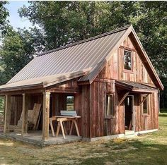 Building a Shed has Never Been so Easy - . Build Shed with Zero Experience - Det., a Shed has Never Been so Easy - . Build Shed with Zero Experience - Detailed instructions should be so simple that a kid could do it. Just li. Shed Plans, House Plans, Firewood Shed, Build Your Own Shed, Barn Garage, Barns Sheds, Backyard Sheds, Building A Shed, Building Design