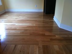 Other Home And Hallways On Pinterest