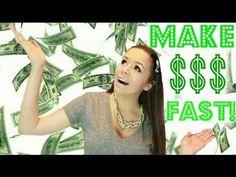 http://autopilot-profits-secrets.com How to make money FAST As a teenager! | Krazyrayray http://autopilot-profits-secrets.com