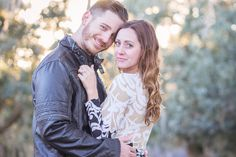 Philippe Park Engagement Photos in Safety Harbor FL | Mir*Salgado Photography | Express