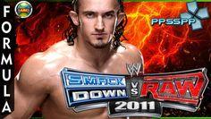 WWE:  -  - CAW Video Exclusivo para o canal no  Clique em SEGUIR e Republique o video em seu canal :)