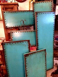 Update your kitchen cabinets! Tonni Braden Designs