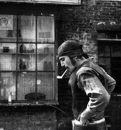 Daniel Day Lewis