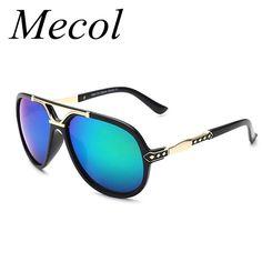 $5.98 (Buy here: https://alitems.com/g/1e8d114494ebda23ff8b16525dc3e8/?i=5&ulp=https%3A%2F%2Fwww.aliexpress.com%2Fitem%2FMecol-Top-Quality-Fashion-Black-Driving-Sunglasses-Mens-Outdoor-Sport-Brand-Men-Sun-Glasses-Women-Eyewear%2F32563097778.html ) Mecol Top Quality Fashion Black Driving Sunglasses Mens Outdoor Sport Brand Men Sun Glasses Women Eyewear Oculos De Sol M152 for just $5.98