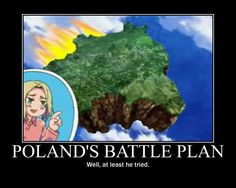 Hetalia Motivational Poster by on deviantART All Anime, Me Me Me Anime, Hetalia Funny, Hetalia Anime, Poland Hetalia, Butler Anime, A Silent Voice, Hetalia Axis Powers, A Series Of Unfortunate Events