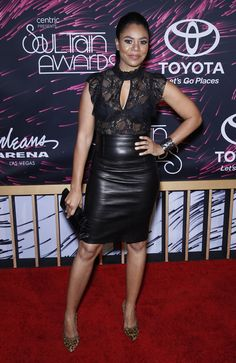 On pinterest leather dresses black leather dresses and leather