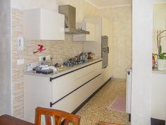 Sgabello cucina design la cucina si estende all esterno grazie all