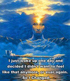 www.uconsciousness.com