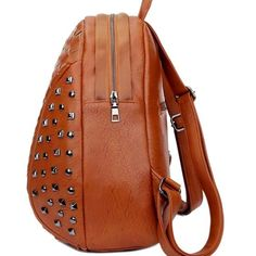 Kode #1051TCF 195.000 ( Belum ongkir) Size 24x10x35cm ( PxLxT ) Bahan PU Leather ( High Quality ! ) Warna Brown Open zipper 0800gr Ada tali panjang ransel Shipping from Batam Order via BBM: 5D182CFF Line: tascantik_terbaru WA: 087822690288 Inbox FB Tascantik Terbaru BCA. MANDIRI. BRI JNE Tidak ada sistem keep pay first get first. Happy shopping ladies ?? #tasbatammurah #tasimportmurah #taskorea #tasfashion #tasbatammurah #tasimportmurah #taskoreamurah #tasselempang #tasfashionimport #tas2in1…