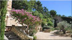 kertes mediterrán ház (Luxusházak, lakások)