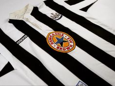 #MNF sees struggling #newcastleunited take on #westham   So let's take a trip down memory lane to a time when it was less off struggle (until Keegan lost the plot).  #classicfootball #classicfootballshirts #classicfootballjerseys #vintagefootballshirt #vintagefootballshirt #oldfootballshirt #oldfootballshirts