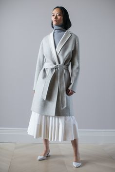 Brock Collection on Moda Operandi