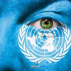 El complicado menú de la Asamblea General de la ONU