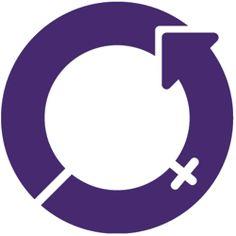 International Women's Day 2016 logo - IWD