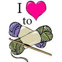 DE MIS MANOS TEJIDOS Y MAS...: Blusas a crochet con pastillas
