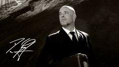 Unheilig 'Gipfelstürmer' - Neues Album (12.12.) + Tour Joe Cocker, Album, Fictional Characters, The Count, Movie Stars, Music Artists, Photo Illustration, Fantasy Characters