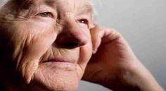 10 facteurs à éviter et qui accélèrent le processus du #vieillissement ! ===================== https://www.medespoir.fr/ https://www.medespoir.fr/devis.php