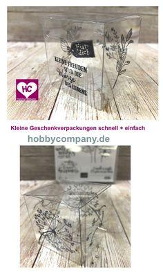 Kita Adressenstempel « NIEDLICHE SONNENBLUME » mit Kissen Firmenstempel