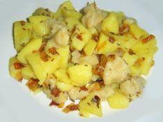 Fruit Salad, Macaroni And Cheese, Ethnic Recipes, Food, Fruit Salads, Mac And Cheese, Essen, Meals, Yemek