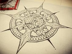 mandala-for-a-life's Profile Picture