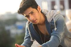Armaan Malik - Young, Talented And Determined To Succeed! - http://yodado.co.za/armaan-malik-young-talented-and-determined-to-succeed/